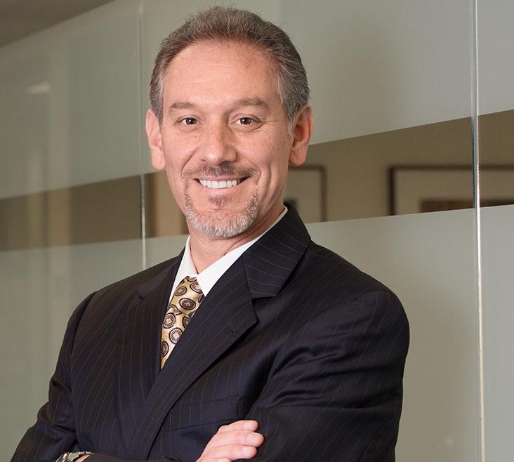 Angelo R. Giacchi
