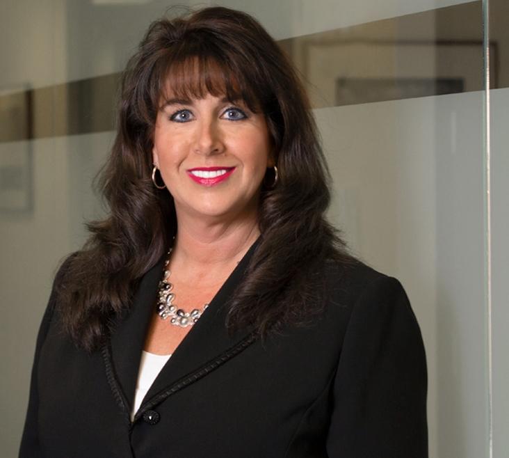 Donna L. Sicola